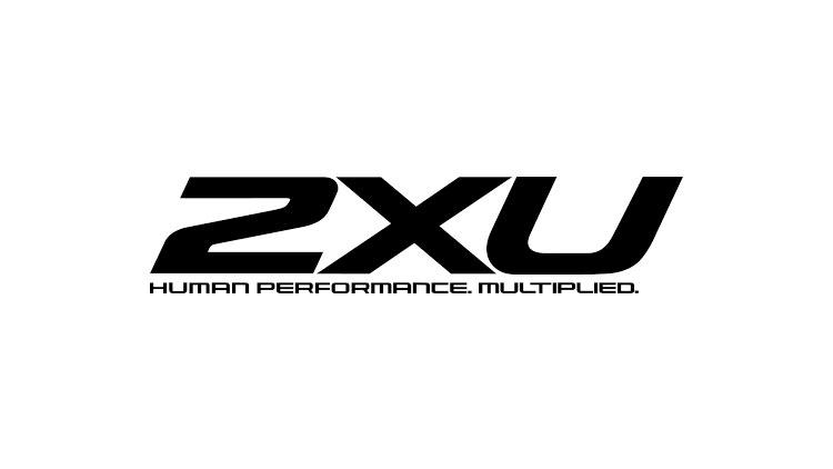 {'liked': 0L, 'description': u'2XU was launched in Australia in 2005, with a view to advancing athletic performance through the development of technical garments, which have since been worn by world-champion athletes. The collection is crafted from fabrics which use innovative compression technology to improve performance and recovery.', 'fcount': 38, 'logo': u'https://d2go30nqlx7k6d.cloudfront.net/designer/2XU-1489730574', 'viewed': 1562L, 'category': u'c', 'name': u'2XU', 'url': '2XU', 'locname': u'2XU', 'mcount': 93, 'haswebsite': True}
