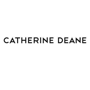 {'liked': 0L, 'description': u'Catherine established her label in London in 2005. Born in Ireland, raised in South Africa and inspired by living in London and Hong Kong; Catherine\u2019s designs take cultural references from her nomadic lifestyle and her passion for long forgotten craft techniques and femininity. Traditional techniques with a modernist twist of simplicity form the foundation of Catherine\u2019s work and are fuelled by the continual search for new methods from around the world. Juxtaposition plays an important part in the aesthetic of Catherine\u2019s designs. Between textile and craft, strength and fragility and old meets new there is a consistent balance drawn in all that she creates; every Ying has a Yang.', 'fcount': 484, 'logo': u'https://d2go30nqlx7k6d.cloudfront.net/designer/CATHERINE-DEANE-1475948253', 'viewed': 3192L, 'category': u'c', 'name': u'CATHERINE DEANE', 'url': 'CATHERINE-DEANE', 'locname': u'CATHERINE DEANE', 'mcount': 0, 'haswebsite': True}
