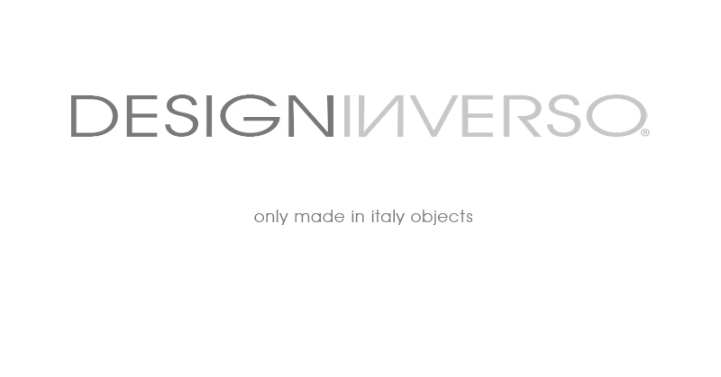 """{'liked': 0L, 'description': u""""DesignInverso was founded in 2009, with the original aim of developing projects solely for other brands. Proving to be a more complicated idea than anticipated, the brand's creator decided to devote his tenacity and passion to the development of the first DesignInverso collection. The signature PVC bags were an immediate hit with Italian buyers, stylists and journalists alike, and customers soon began to return to buy more than one. """", 'fcount': 404, 'logo': u'https://d2go30nqlx7k6d.cloudfront.net/designer/DESIGNINVERSO-1475948269', 'viewed': 3310L, 'category': u'c', 'name': u'DESIGNINVERSO', 'url': 'DESIGNINVERSO', 'locname': u'DESIGNINVERSO', 'mcount': 0, 'haswebsite': True}"""