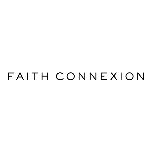 FAITH CONNEXION
