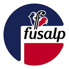 {'liked': 0L, 'description': u'Unique brand Fusalp revolutionised skiwear by combining technical materials and a streamlined cut to produce stylish clothes that perform well on the pistes. These garments fit the body closely while still allowing skiers and boarders the freedom to move.', 'fcount': 78, 'logo': u'https://d2go30nqlx7k6d.cloudfront.net/designer/FUSALP-1481799880', 'viewed': 2512L, 'category': u'c', 'name': u'FUSALP', 'url': 'FUSALP', 'locname': u'FUSALP', 'mcount': 42, 'haswebsite': True}