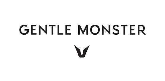 {'liked': 0L, 'description': u'South Korea based Gentle Monster sees each of its designs as an innovative experiment. The brand\u2019s creative eyewear makes a bold statement whether accessorizing global fashion week runways or being a part of cutting edge artist collaborations. With their avant garde shapes and vivid colors, Gentle Monster sunglasses have attracted a cult following of stylish celebrities and trendsetters worldwide.', 'fcount': 227, 'logo': u'https://d2go30nqlx7k6d.cloudfront.net/designer/GENTLE-MONSTER-1489730620', 'viewed': 2244L, 'category': u'c', 'name': u'GENTLE MONSTER', 'url': 'GENTLE-MONSTER', 'locname': u'GENTLE MONSTER', 'mcount': 140, 'haswebsite': True}