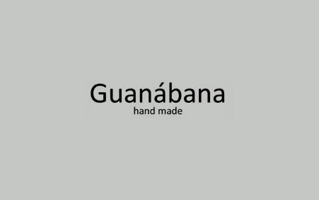 """{'liked': 0L, 'description': u""""Guan\xe1bana is born under the philosophy of creating special pieces, hand made products of a high quiality, innovative and timeless designs, Ready-to-wear fashion accessories. The collection mix together design and different artisan techniques from several places in South America; Guan\xe1bana believes in special products with story behind, each piece is made up by the work part of the brand and artisan's workshops, which had been developing al the same time."""", 'fcount': 57, 'logo': u'https://d2go30nqlx7k6d.cloudfront.net/designer/GUANABANA-1481799918', 'viewed': 2761L, 'category': u'c', 'name': u'GUANABANA', 'url': 'GUANABANA', 'locname': u'GUANABANA', 'mcount': 0, 'haswebsite': True}"""