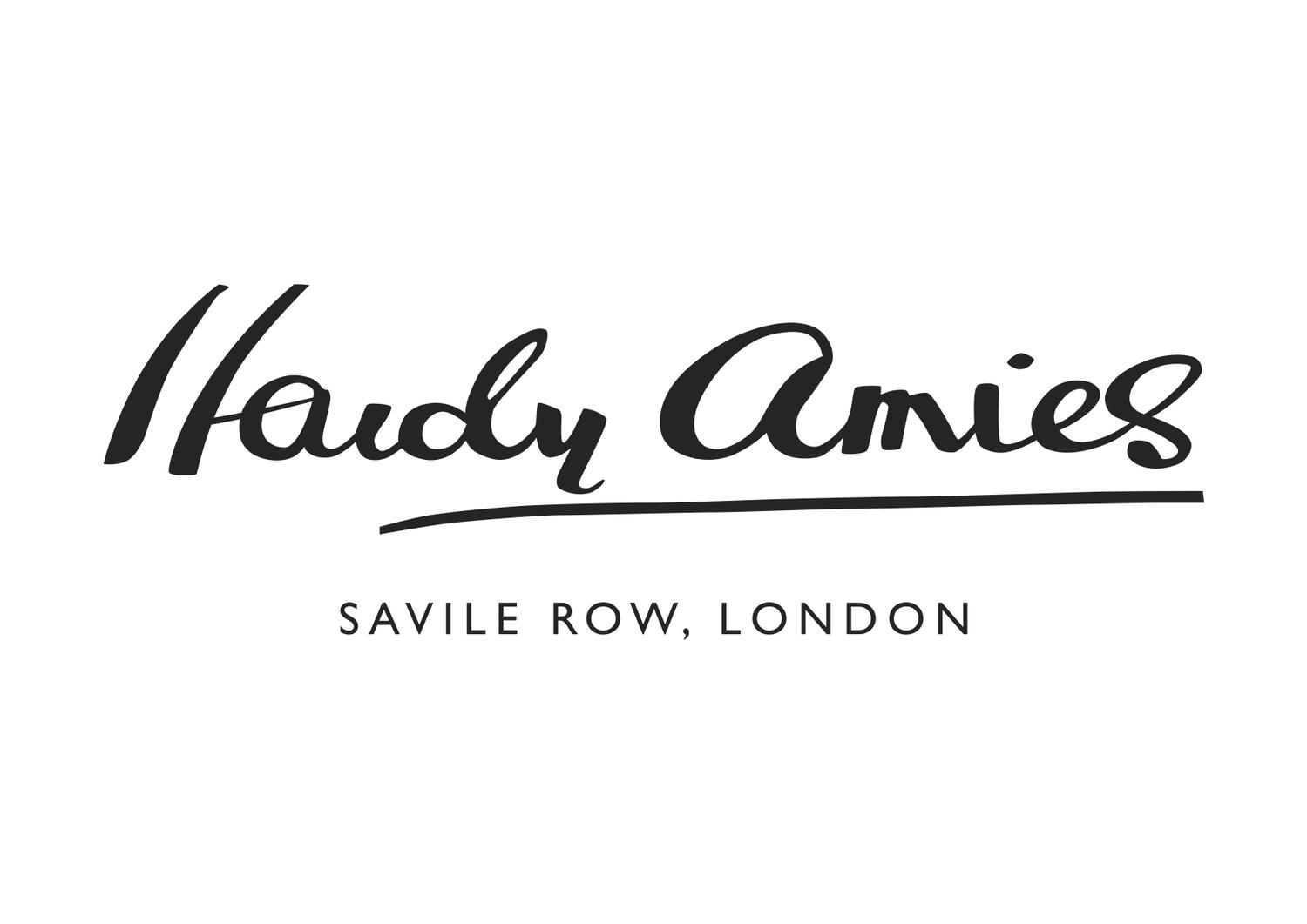 {'liked': 0L, 'description': u' As a Savile Row brand, Hardy Amies comes from the home of tailoring and is informed by an impressive heritage. And yet, Sir Hardy himself was a new figure on the \u2018Row\u2019 in the Forties, not encumbered with years of historical baggage.', 'fcount': 1, 'logo': u'https://d2go30nqlx7k6d.cloudfront.net/designer/HARDY-AMIES-1489730629', 'viewed': 1551L, 'category': u'c', 'name': u'HARDY AMIES', 'url': 'HARDY-AMIES', 'locname': u'HARDY AMIES', 'mcount': 298, 'haswebsite': True}