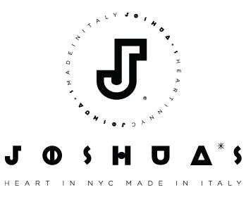 {'liked': 0L, 'description': u'Joshua Sanders developed his namesake line of signature skate sneakers as if it were an exercise in reinventing the wheel. Wielding a distinctive repertoire of modifications, from textural anomalies and iridescence to bold graphic prints and chunky statement soles, Joshua Sanders endeavors to combine the street style of his home base of New York City with the traditional Italian craftsmanship expected of a luxury footwear brand.', 'fcount': 1365, 'logo': u'https://d2go30nqlx7k6d.cloudfront.net/designer/JOSHUA-SANDERS-1489730632', 'viewed': 3202L, 'category': u'c', 'name': u'JOSHUA SANDERS', 'url': 'JOSHUA-SANDERS', 'locname': u'JOSHUA SANDERS', 'mcount': 275, 'haswebsite': True}