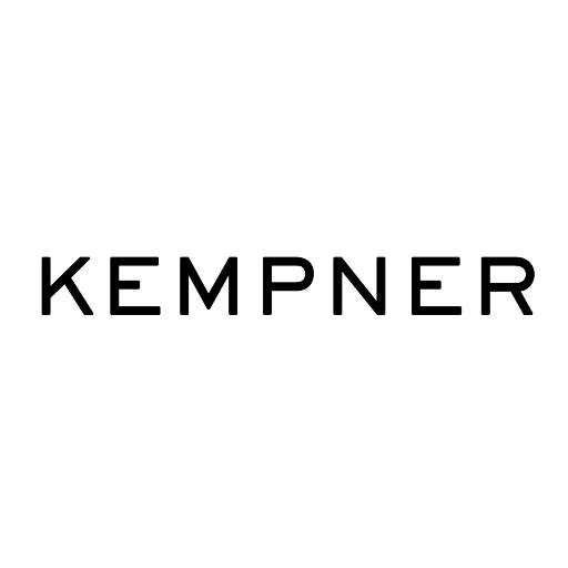 kempner guys Wood burning stove guys in kempner,tx is strategically located in a convenient place where you can access regardless of which place you reside or where your property is located we specialize in all types of wood burning store services from installation to repair.