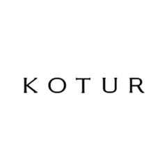 {'liked': 0L, 'description': u'Founded by Fiona Kotur in 2005, KOTUR is about bridging the gap between modern technique and traditional craftsmanship. Not ones to discriminate, each collection offers minaudi\xe8res and clutches alongside larger bags and evening bags. The brand pays homage to their Muses, women who aspire and inspire thought and imagination. Driven by a sense of discovery, KOTUR offers a select variety of style that reflects their customer\u2019s chic, modern lifestyle.', 'fcount': 228, 'logo': u'https://d2go30nqlx7k6d.cloudfront.net/designer/KOTUR-1475948318', 'viewed': 2486L, 'category': u'c', 'name': u'KOTUR', 'url': 'KOTUR', 'locname': u'KOTUR', 'mcount': 0, 'haswebsite': True}