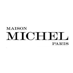 {'liked': 0L, 'description': u'The art of millinery is alive and well thanks to ever-popular French accessories brand Maison Michel. The brand, which was founded in 1936, takes artfully designed hats and accessories to new heights with its latest collection of must-haves.', 'fcount': 1326, 'logo': u'https://d2go30nqlx7k6d.cloudfront.net/designer/MAISON-MICHEL-1490314245', 'viewed': 1976L, 'category': u'c', 'name': u'MAISON MICHEL', 'url': 'MAISON-MICHEL', 'locname': u'MAISON MICHEL', 'mcount': 53, 'haswebsite': True}