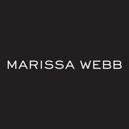 {'liked': 0L, 'description': u'Born in Korea and raised in the United States, Marissa Webb has spent most of her life immersed in fashion. An early childhood interest in sketching, designing, sewing, and styling her daily attire has carried on throughout her life and work. Her aesthetic embodies the melding of timeless ease with a distinct modern edge. It juxtaposes sharp with soft, masculine with feminine, and infuses a touch of whimsical fantasy into everyday reality.\n\nMarissa studied design and illustration at the Fashion Institute of Technology. She flourished at J.Crew, where she remained for over a decade in various design roles including Head of Womenswear and Accessories Design. Marissa has also served as the Global Creative Director and Executive Vice President of Design at Banana Republic.', 'fcount': 690, 'logo': u'https://d2go30nqlx7k6d.cloudfront.net/designer/MARISSA-WEBB-1475948335', 'viewed': 2440L, 'category': u'c', 'name': u'MARISSA WEBB', 'url': 'MARISSA-WEBB', 'locname': u'MARISSA WEBB', 'mcount': 0, 'haswebsite': True}