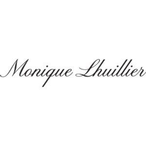 {'liked': 0L, 'description': u'Monique Lhuillier designs capture the essence of sophisticated luxury by provoking femininity, allure and glamour that have made her renowned in the world of design. Monique\u2019s innate sense of style is prevalent throughout her ready-to-wear, accessories and bridal collections.\n\nMonique appreciates that luxury can be whimsical and playful, allowing the brand to become a destination for women who understand the art of fashion. Monique\u2019s craft and techniques defy the conventions of day versus evening dressing. Most recently, Monique launched her first line of accessories \u2013 the collection includes footwear and bags that are luxuriously constructed and make a statement. Like her ready-to-wear, the accessories feature luxe fabrics, textures and exquisite construction.', 'fcount': 1645, 'logo': u'https://d2go30nqlx7k6d.cloudfront.net/designer/MONIQUE-LHUILLIER-1475948345', 'viewed': 3023L, 'category': u'c', 'name': u'MONIQUE LHUILLIER', 'url': 'MONIQUE-LHUILLIER', 'locname': u'MONIQUE LHUILLIER', 'mcount': 0, 'haswebsite': True}