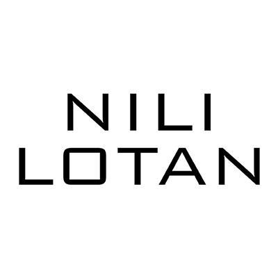 """{'liked': 0L, 'description': u""""Nili Lotan is a New York-based designer, born in Israel. She moved to New York in 1980 and has worked as a senior design director for several leading fashion companies including Ralph Lauren and Nautica. In 2003, after a long successful career in the fashion industry, she launched her own collection under the Nili Lotan label. Nili's simple design philosophy is pure and sophisticated.A woman's wardrobe should re\ufb02ect her lifestyle and function as an extension of who she is. Her vision is married to the idea that style comes from within and is experiential. This style mantra is the foundation upon which her collections are laid and through this approach, Nili identi\ufb01es and de\ufb01nes the needs of the modern urban woman. """", 'fcount': 1602, 'logo': u'https://d2go30nqlx7k6d.cloudfront.net/designer/NILI-LOTAN-1475948349', 'viewed': 2945L, 'category': u'c', 'name': u'NILI LOTAN', 'url': 'NILI-LOTAN', 'locname': u'NILI LOTAN', 'mcount': 18, 'haswebsite': True}"""