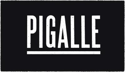"""{'liked': 0L, 'description': u""""The Pigalle collection captures the label's ambitious streetwear aesthetic. Vibrant graphic prints, innovative fabrics and experimental detailing transform essential urban styles into a range of unique pieces. Elegant tailoring creates streamlined shapes and striking, unexpected proportions, reflecting Pigalle's artistic sensibility."""", 'fcount': 4, 'logo': u'https://d2go30nqlx7k6d.cloudfront.net/designer/PIGALLE-1486425047', 'viewed': 1324L, 'category': u'c', 'name': u'PIGALLE', 'url': 'PIGALLE', 'locname': u'PIGALLE', 'mcount': 4, 'haswebsite': True}"""
