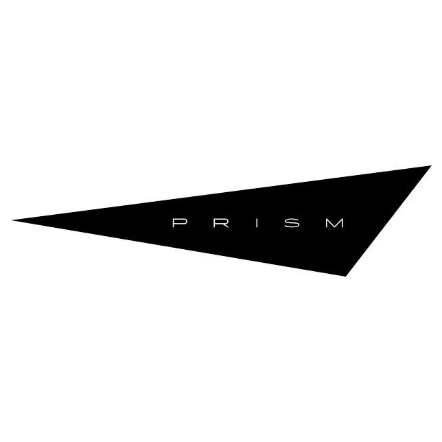 {'liked': 0L, 'description': u'PRISM was launched in 2009, by founder/creative director Anna Laub \u2013 an ex-style editor \u2013 born out of a desire for optical glasses that were both fashionable and functional.', 'fcount': 754, 'logo': u'https://d2go30nqlx7k6d.cloudfront.net/designer/PRISM-1489730704', 'viewed': 1705L, 'category': u'c', 'name': u'PRISM', 'url': 'PRISM', 'locname': u'PRISM', 'mcount': 7, 'haswebsite': True}