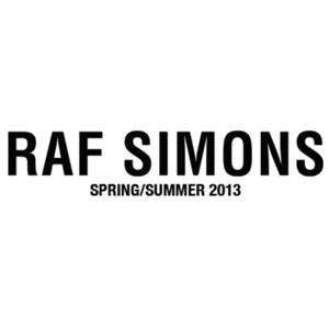 {'liked': 0L, 'description': u'The Raf Simons edit is punctuated with flamboyant pieces in vivid colors alongside sleek, dark fabrics that lend an understated twist to the house aesthetic. The range encompasses fitted styles with vivid and grayscale graphics and artistic decorations.', 'fcount': 163, 'logo': u'https://d2go30nqlx7k6d.cloudfront.net/designer/RAF-SIMONS-1486425055', 'viewed': 5436L, 'category': u'c', 'name': u'RAF SIMONS', 'url': 'RAF-SIMONS', 'locname': u'RAF SIMONS', 'mcount': 1867, 'haswebsite': True}