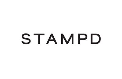 """{'liked': 0L, 'description': u""""Founded in 2011 by Chris Stamp - Stampd, the west coast 'avantstreet' lifestyle brand - represents contemporary luxury that has evolved past high street-wear while retaining its iconic styling cues."""", 'fcount': 43, 'logo': u'https://d2go30nqlx7k6d.cloudfront.net/designer/STAMPD-1481799971', 'viewed': 2303L, 'category': u'c', 'name': u'STAMPD', 'url': 'STAMPD', 'locname': u'STAMPD', 'mcount': 693, 'haswebsite': True}"""