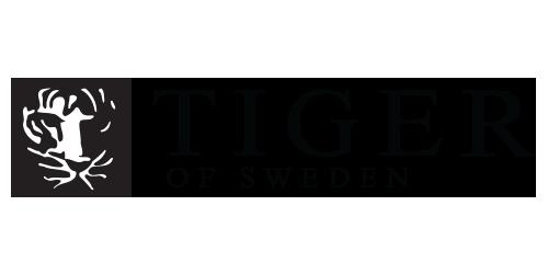"""{'liked': 0L, 'description': u""""Founded in 1903 in the Swedish town, Uddevalla, by tailors, Markus Schwarmann and Hjalmar Nordstram, Tiger of Sweden became a distinguished menswear brand that began putting modern twists on its classic pieces in the 1990's. Still deeply rooted in the company's tailoring tradition, its directional business and casual wear is gaining in popularity amongst a young and trendy metropolitan crowd."""", 'fcount': 52, 'logo': u'https://d2go30nqlx7k6d.cloudfront.net/designer/TIGER-OF-SWEDEN-1486425071', 'viewed': 1686L, 'category': u'c', 'name': u'TIGER OF SWEDEN', 'url': 'TIGER-OF-SWEDEN', 'locname': u'TIGER OF SWEDEN', 'mcount': 482, 'haswebsite': False}"""