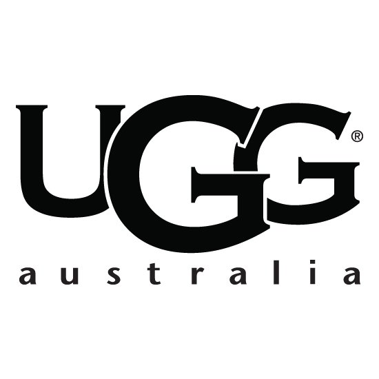 {'liked': 0L, 'description': u'In Fall \u201914 UGG launched the new brand campaign, \u201cTHIS IS UGG.\u201d Life tells us to find those big moments. The ones that change things forever. The giant leaps. The great adventures. But real life happens in the smaller moments. THIS IS UGG is a collection of stories that embrace these small, but significant moments in our lives. The moments when we share and connect with others. These are UGG moments. This is what feels like nothing else.', 'fcount': 7446, 'logo': u'https://d2go30nqlx7k6d.cloudfront.net/designer/UGG-1475948371', 'viewed': 7971L, 'category': u'c', 'name': u'UGG', 'url': 'UGG', 'locname': u'UGG', 'mcount': 1778, 'haswebsite': True}