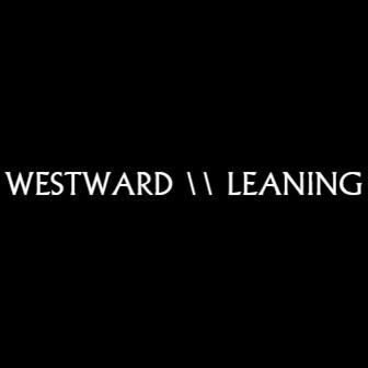 {'liked': 0L, 'description': u'Californian label Westward Leaning designs \u201cchic, luxurious and slick\u201d sunglasses in universally flattering shapes \u2013 each style is hand-assembled in San Francisco. Fans of the brand include Taylor Swift, Jennifer Lawrence and Leandra Medine.', 'fcount': 254, 'logo': u'https://d2go30nqlx7k6d.cloudfront.net/designer/WESTWARD-LEANING-1489730747', 'viewed': 1411L, 'category': u'c', 'name': u'WESTWARD LEANING', 'url': 'WESTWARD-LEANING', 'locname': u'WESTWARD LEANING', 'mcount': 46, 'haswebsite': True}