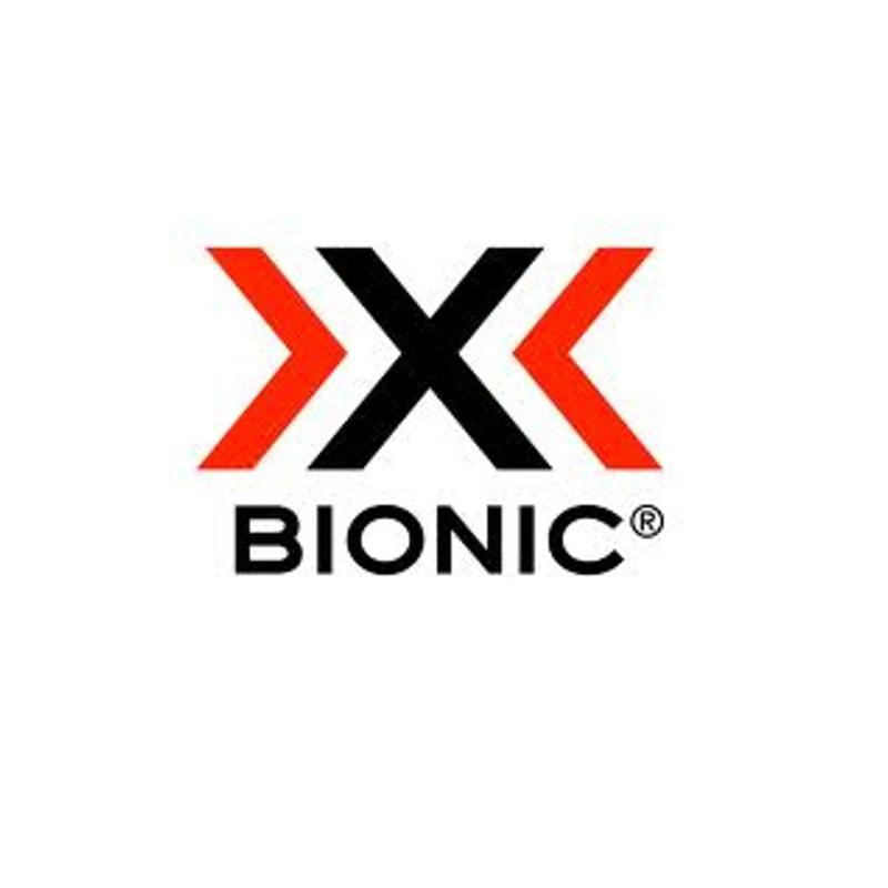 {'liked': 0L, 'description': u' X-BIONIC\xae patents for leading solutions piled up. And long-standing believes about functional apparel ended up in the garbage due to outdated myths. In the place of bulky socks came anatomically shaped, multifunctional construction that maintained the barefoot climate found in nature. Instead of sweat-absorbing material came unique membranes into play that gave energy back to the body instead of absorbing it. From a technological viewpoint, X-BIONIC\xae is more at home in the aviation industry than in the world of sports clothing. Our engineers make use of high-tech research and innovative materials. No detail is superfluous, every fibre has a function. And every product is a sophisticated construction that integrates the body perfectly into its sporting environment.', 'fcount': 27, 'logo': u'https://d2go30nqlx7k6d.cloudfront.net/designer/X-BIONIC-1481799988', 'viewed': 1532L, 'category': u'c', 'name': u'X-BIONIC', 'url': 'X-BIONIC', 'locname': u'X-BIONIC', 'mcount': 150, 'haswebsite': True}