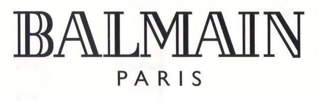 {'liked': 0L, 'description': u'Balmain (French: [balm\u025b\u0303]) is a haute couture fashion house that was founded by Pierre Balmain. Balmain was born in 1914 in France. His father owned a drapery business and his mother and sister owned a fashion boutique where he often worked after his father\u2019s death in 1921. He always had a love of fashion and an eye for design. He attended the \xc9cole des Beaux-Arts in 1933-1934 with intent to study architecture but instead ended up spending the majority of his time designing dresses. After working for atelier Robert Piquet as a freelance artist and spending time with Edward Molyneux, he left school to work for Molyneux. In the late 1930s, he served in the French air force and the army pioneer corps. After peace was declared, he worked at Lucien Lelong and opened his own fashion house under his name. He released his first collection in 1945 and his first fragrance in 1949. While at Lelong, he met Christian Dior, a designer who would play a huge role in Balmain\u2019s career and the postwar fashion industry in general.', 'fcount': 5488, 'logo': u'https://d2go30nqlx7k6d.cloudfront.net/designer/balmain-1470103959', 'viewed': 37691L, 'category': u'p', 'name': u'BALMAIN', 'url': 'BALMAIN', 'locname': u'BALMAIN', 'mcount': 2526, 'haswebsite': True}