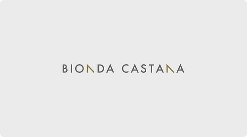 {'liked': 0L, 'description': u'British footwear label Bionda Castana (meaning Blonde Brunette) is so called after founders Jennifer Portman and Natalia Barbieri\u2019s playful nickname. The duo focuses on combining exquisite Italian craftsmanship with an edgier London aesthetic - each pair is handmade in Milan using soft suede, supple leather and patterned satin.', 'fcount': 412, 'logo': u'https://d2go30nqlx7k6d.cloudfront.net/designer/bionda_castana-1470103960', 'viewed': 4669L, 'category': u'c', 'name': u'BIONDA CASTANA', 'url': 'BIONDA-CASTANA', 'locname': u'BIONDA CASTANA', 'closetid': 7L, 'closetuname': u'littletina1123', 'mcount': 0, 'haswebsite': True}