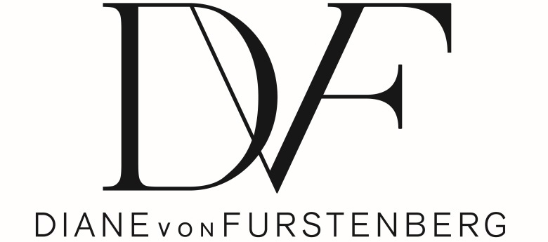 "{'liked': 0L, 'description': u""Diane von Furstenberg first entered the fashion world in 1970 with a suitcase full of jersey dresses. Four years later, she created the wrap dress, which came to symbolize power and independence for an entire generation of women. By 1976, she had sold over a million of the dresses and was featured on the cover of Newsweek. In 1997, after a hiatus from fashion, Diane re-launched the iconic dress that started it all, reestablishing her company as the global luxury lifestyle brand that it is today. DVF has expanded to a full collection of ready-to-wear and accessories including shoes, handbags, small leather goods, scarves, and jewelry. The company also offers luggage, eyewear, and home furnishings. DVF is now sold in over 55 countries, including 132 DVF owned and partnered stores throughout North and South America, Europe, the Middle East and Asia Pacific.\n\nIn 2005, Diane received the Lifetime Achievement Award from the Council of Fashion Designers of America (CFDA) for her impact on fashion, and one year later was elected the CFDA\u2019s President. In this significant role, she has dedicated herself to fostering emerging talent and helping to establish the Design Piracy Prohibition Act, which protects designers from counterfeit reproductions of their work. In 2015, Diane was named Chairman of the organization.\n\nDiane's commitment to empowering women is expressed not only through fashion but also philanthropy and mentorship. She sits on the board of Vital Voices, a non-governmental organization that supports female leaders and entrepreneurs around the world. In 2010, with the Diller-von Furstenberg Family Foundation, Diane established the DVF Awards to honor and provide grants to women who have displayed leadership, strength and courage in their commitment to their causes. In 2014, Diane published a memoir, The Woman I Wanted to Be. In 2015, she was named one of the TIME 100 Most Influential People.\n\nWith her corporate headquarters in New York's Meatpacking District, Diane has long been a vocal member of the local community and was actively involved in the campaign to save the historic High Line railway and to develop The High Line into what it is today. She also serves on the board of Culture Shed, the new center for artistic and cultural innovation in New York City."", 'fcount': 25764, 'logo': u'https://d2go30nqlx7k6d.cloudfront.net/designer/diane_von_furstenberg-1470103986', 'viewed': 18358L, 'category': u'c', 'name': u'DIANE VON FURSTENBERG', 'url': 'DIANE-VON-FURSTENBERG', 'locname': u'DIANE VON FURSTENBERG', 'mcount': 40, 'haswebsite': True}"
