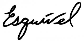 """{'liked': 0L, 'description': u""""George Esquivel started out as a cobbler's apprentice and has been designing unique high-end shoes since 1993. Handmade from the finest leathers and emblazoned with fabulous flashes of color, his boyish brogues and statement jazz flats are adored by the California style set."""", 'fcount': 80, 'logo': u'https://d2go30nqlx7k6d.cloudfront.net/designer/esquivel-1470103998', 'viewed': 4140L, 'category': u'c', 'name': u'ESQUIVEL', 'url': 'ESQUIVEL', 'locname': u'ESQUIVEL', 'closetid': 20L, 'closetuname': u'hanl', 'mcount': 15, 'haswebsite': True}"""