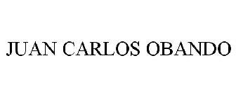 {'liked': 0L, 'description': u'Los Angeles-based designer Juan Carlos Obando draws inspiration from his native Colombia. Julia Roberts, Amy Adams and Angelina Jolie are among the label\u2019s celebrity fans - often seen wearing the fluid, figure-flattering pieces on the red carpet.', 'fcount': 322, 'logo': u'https://d2go30nqlx7k6d.cloudfront.net/designer/juan_carlos_obando-1473686464', 'viewed': 2059L, 'category': u'c', 'name': u'JUAN CARLOS OBANDO', 'url': 'JUAN-CARLOS-OBANDO', 'locname': u'JUAN CARLOS OBANDO', 'mcount': 0, 'haswebsite': False}