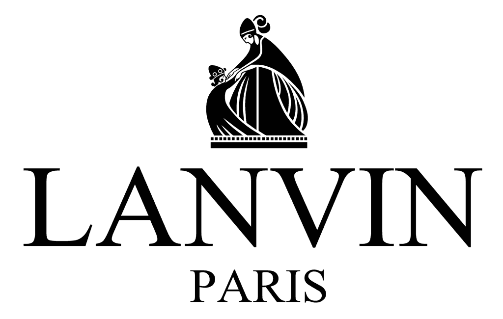 {'liked': 0L, 'description': u'Lanvin is a high fashion house, which was founded by Jeanne Lanvin.\r\nLanvin made such beautiful clothes for her daughter Marie-Blanche de Polignac that they began to attract the attention of a number of wealthy people who requested copies for their own children. Soon, Lanvin was making dresses for their mothers, and some of the most famous names in Europe were included in the clientele of her new boutique on the rue du Faubourg Saint-Honor\xe9, Paris. ', 'fcount': 4943, 'logo': u'https://d2go30nqlx7k6d.cloudfront.net/designer/lanvin-1470104027', 'viewed': 26869L, 'category': u'p', 'name': u'LANVIN', 'url': 'LANVIN', 'locname': u'LANVIN', 'mcount': 5149, 'haswebsite': True}