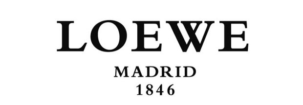{'liked': 0L, 'description': u'Loewe is a Spanish luxury fashion house based in Madrid. Loewe began as a cooperative of leather artisans in the center of Madrid in 1846. German entrepreneur Enrique Loewe Roessberg consolidated the workshop under his name in 1872, creating one of the world\u2019s original luxury houses. As Loewe evolved and expanded over the next century, a commitment to modernity emerged as a defining characteristic.', 'fcount': 3436, 'logo': u'https://d2go30nqlx7k6d.cloudfront.net/designer/loewe-1470104028', 'viewed': 44992L, 'category': u'p', 'name': u'LOEWE', 'url': 'LOEWE', 'locname': u'LOEWE', 'mcount': 686, 'haswebsite': True}