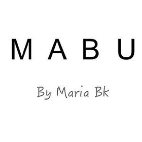 {'liked': 0L, 'description': u'Handcrafted in Greece, MABU by Maria BK\u2019s one-of-a-kind leather designs are embellished with colorful tassels, beading and embroidery, putting a playful spin on bohemian footwear.', 'fcount': 34, 'logo': u'https://d2go30nqlx7k6d.cloudfront.net/designer/mabu_by_maria_bk-1470104030', 'viewed': 4246L, 'category': u'c', 'name': u'MABU BY MARIA BK', 'url': 'MABU-BY-MARIA-BK', 'locname': u'MABU BY MARIA BK', 'mcount': 0, 'haswebsite': False}