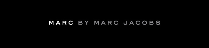 {'liked': 0L, 'description': u'Launched in 2001 and a mainstay in chic, young closets from New York to Tokyo, it hardly seems fair to call Marc by Marc a diffusion line. More than just a priced-down, mass version of the primary collection, Marc by Marc has its own sensibility. Whether it\u2019s slouchy layers or retro prim, the look translates well for everyday, street, cocktails, and a stylish workplace. The silhouette is always key and ever-changing, and the brand boasts mix-and-match cheek that\u2014in less capable hands\u2014might look jokey. Waitlists for bags and boots are not uncommon.', 'fcount': 19102, 'logo': u'https://d2go30nqlx7k6d.cloudfront.net/designer/marc_by_marc_jacobs-1470104036', 'viewed': 13784L, 'category': u'c', 'name': u'MARC BY MARC JACOBS', 'url': 'MARC-BY-MARC-JACOBS', 'locname': u'MARC BY MARC JACOBS', 'mcount': 2135, 'haswebsite': True}