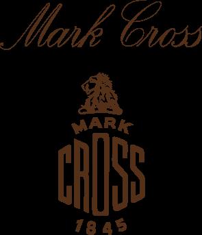 {'liked': 0L, 'description': u'', 'fcount': 1662, 'logo': u'https://d2go30nqlx7k6d.cloudfront.net/designer/mark_cross-1470104037', 'viewed': 6558L, 'category': u'c', 'name': u'MARK CROSS', 'url': 'MARK-CROSS', 'locname': u'MARK CROSS', 'mcount': 33, 'haswebsite': True}