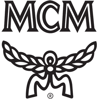 """{'liked': 0L, 'description': u'The MCM label, originally stood for Michael Cromer M\xfcnchen, was founded by Michael Cromer in 1976 in Munich, Germany. The company designed expensive leather suitcases and handbags which became popular during the 1980s for being """"ostentatious and flashy."""" At the height of its popularity in 1993, it owned 250 branches worldwide and recorded sales of $250 million.', 'fcount': 1697, 'logo': u'https://d2go30nqlx7k6d.cloudfront.net/designer/mcm-1470104042', 'viewed': 19614L, 'category': u'c', 'name': u'MCM', 'url': 'MCM', 'locname': u'MCM', 'mcount': 698, 'haswebsite': True}"""