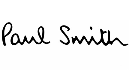 {'liked': 0L, 'description': u'Designed in Nottingham and London, the Paul Smith collections are primarily produced in England and Italy while the fabrics used are mainly of Italian, French and British origin.', 'fcount': 891, 'logo': u'https://d2go30nqlx7k6d.cloudfront.net/designer/paul_smith-1470104054', 'viewed': 14456L, 'category': u'c', 'name': u'PAUL SMITH', 'url': 'PAUL-SMITH', 'locname': u'PAUL SMITH', 'mcount': 5192, 'haswebsite': True}