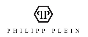 {'liked': 0L, 'description': u'PHILIPP PLEIN differentiates itself thanks to its creations for people that intuitionally choose the extraordinary things in life. The driving force of the company is human inspiration and creativity with the aim to set trends rather than following them.', 'fcount': 8821, 'logo': u'https://d2go30nqlx7k6d.cloudfront.net/designer/philipp_plein-1470104056', 'viewed': 26404L, 'category': u'c', 'name': u'PHILIPP PLEIN', 'url': 'PHILIPP-PLEIN', 'locname': u'PHILIPP PLEIN', 'mcount': 7168, 'haswebsite': True}
