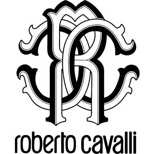 {'liked': 0L, 'description': u'Roberto Cavalli is an Italian fashion designer from Florence. He is known for exotic prints and for creating the sand-blasted look for jeans. ', 'fcount': 15561, 'logo': u'https://d2go30nqlx7k6d.cloudfront.net/designer/roberto_cavalli-1470104070', 'viewed': 13396L, 'category': u'c', 'name': u'ROBERTO CAVALLI', 'url': 'ROBERTO-CAVALLI', 'locname': u'ROBERTO CAVALLI', 'mcount': 1434, 'haswebsite': True}