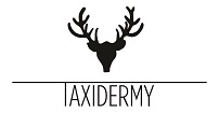 {'liked': 0L, 'description': u'Taxidermy is a boutique brand of exotic skin bags, shoes and accessories. Founded in 2013, their signature Antler Box clutch and custom exotic skin Chuck Taylors have already become a favorite of celebrities and fashion insiders.', 'fcount': 301, 'logo': u'https://d2go30nqlx7k6d.cloudfront.net/designer/taxidermy-1470104205', 'viewed': 5109L, 'category': u'c', 'name': u'TAXIDERMY', 'url': 'TAXIDERMY', 'locname': u'TAXIDERMY', 'mcount': 0, 'haswebsite': True}