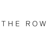 {'liked': 0L, 'description': u'THE ROW was established in 2006 by Ashley Olsen and Mary-Kate Olsen. Since its launch, the brand has expanded to include a range of ready-to-wear, eyewear, and handbags. THE ROW reflects a sense of relaxed and timeless elegance, focusing on fine fabrics and the perfect fit. In 2012, The Council of Fashion Designers of America named Ashley and Mary-Kate as Womenswear Designers of The Year. Part of THE ROW\u2019s mission is to support high-end fashion manufacturing in the US.', 'fcount': 9115, 'logo': u'https://d2go30nqlx7k6d.cloudfront.net/designer/the_row-1470104207', 'viewed': 12977L, 'category': u'c', 'name': u'THE ROW', 'url': 'THE-ROW', 'locname': u'THE ROW', 'mcount': 4, 'haswebsite': True}