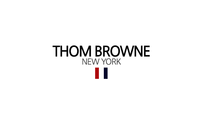 {'liked': 0L, 'description': u'Born in Pennsylvania in 1965, Thom Browne moved to New York City in 1997, where he worked in the creative department of Club Monaco, a position he kept until launching his own label. Believing that the modern ubiquity of casual dress makes for a gap in the market and lends the wearing of suits a sort of subversive edge, Browne has become known for his re-imagining of classic tailored cuts. He debuted his womenswear collection in 2003 and introduced his first full line of women\u2019s ready-to-wear for spring 2011. Much like his menswear, his womenswear collection takes classic styles of dresses, jackets, and trousers\u2014often in an American palette of red, white and navy\u2014and adds edgy details such as sequined ginghams, textured weaves, and unique prints.', 'fcount': 2535, 'logo': u'https://d2go30nqlx7k6d.cloudfront.net/designer/thom_browne-1470104208', 'viewed': 24386L, 'category': u'c', 'name': u'THOM BROWNE', 'url': 'THOM-BROWNE', 'locname': u'THOM BROWNE', 'closetid': 4L, 'closetuname': u'yalu.ux', 'mcount': 6433, 'haswebsite': True}
