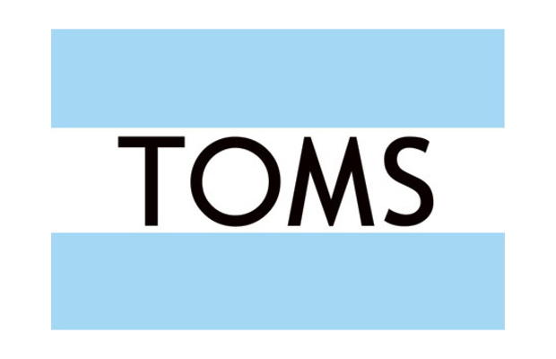 {'liked': 0L, 'description': u'While traveling in Argentina in 2006, TOMS Founder Blake Mycoskie witnessed the hardships faced by children growing up without shoes. Wanting to help, he created TOMS Shoes, a company that would match every pair of shoes purchased with a new pair of shoes for a child in need. One for One\xae.\n\nWhat began as a simple idea has evolved into a powerful business model that helps address need and advance health, education and economic opportunity for children and their communities around the world.', 'fcount': 3677, 'logo': u'https://d2go30nqlx7k6d.cloudfront.net/designer/toms-1470104213', 'viewed': 8347L, 'category': u'c', 'name': u'TOMS', 'url': 'TOMS', 'locname': u'TOMS', 'mcount': 1128, 'haswebsite': True}