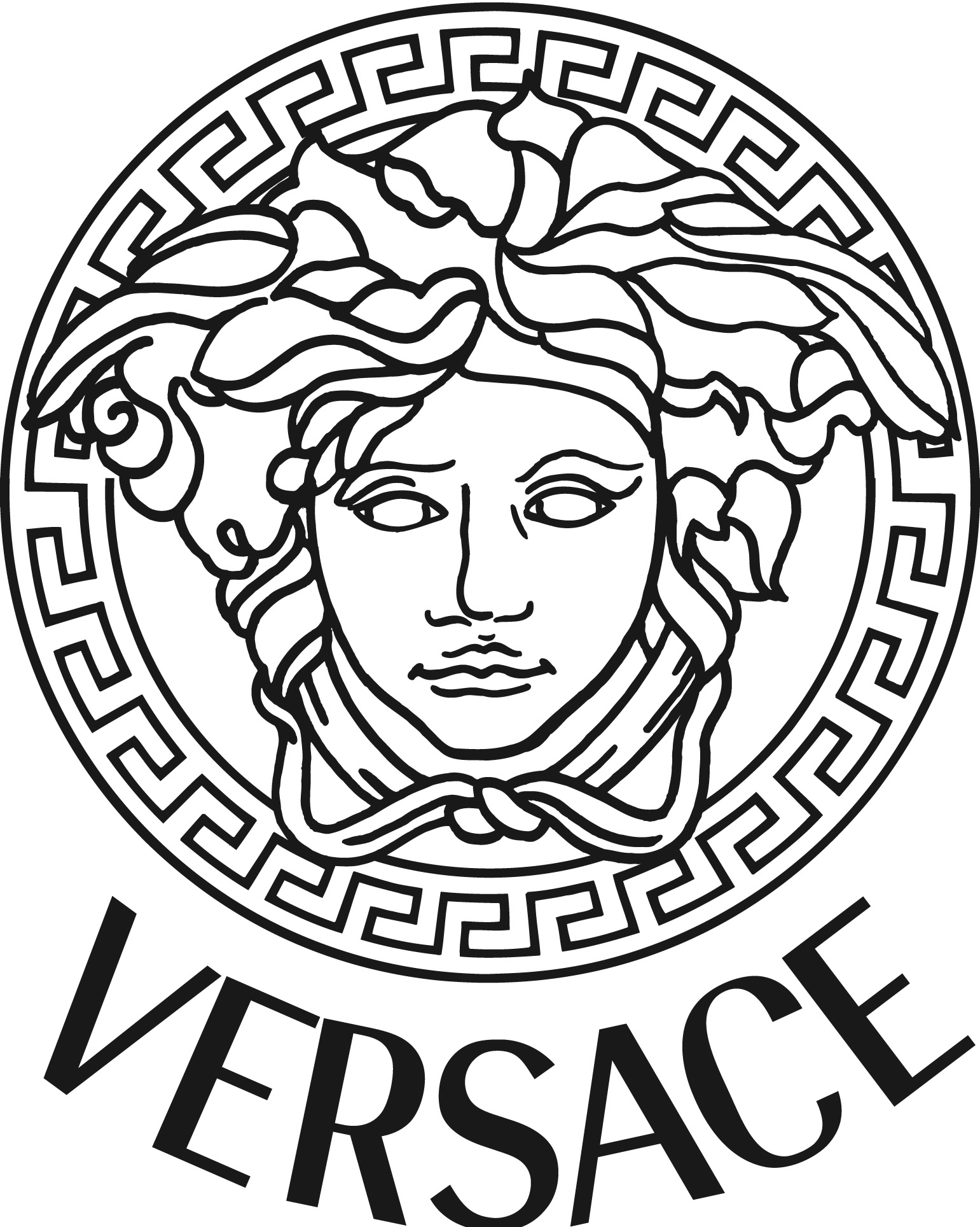 {'liked': 0L, 'description': u'Gianni Versace S.p.A. usually referred to as Versace, is an Italian fashion company and trade name founded by Gianni Versace in 1978.', 'fcount': 12346, 'logo': u'https://d2go30nqlx7k6d.cloudfront.net/designer/versace-1470104219', 'viewed': 52702L, 'category': u'p', 'name': u'VERSACE', 'url': 'VERSACE', 'locname': u'VERSACE', 'mcount': 9382, 'haswebsite': True}