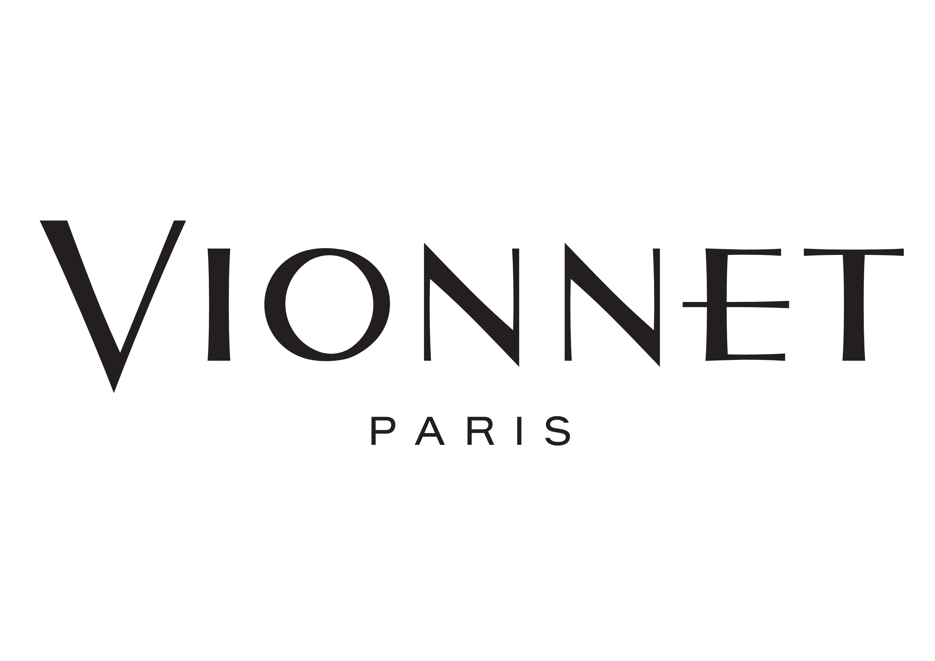 "{'liked': 0L, 'description': u'Madeleine Vionnet was a French fashion designer. Born in Loiret, France, Vionnet trained in London before returning to France to establish her first fashion house in Paris in 1912. Although it was forced to close in 1914 upon the outbreak of the First World War, it re-opened after the War and Vionnet became one of the leading designers of the inter-war period in France. Called the ""Queen of the bias cut"" and ""The architect among dressmakers"", Vionnet is best known today for her elegant Grecian-style dresses and for popularising the bias cut within the fashion world and is credited with inspiring a number of recent designers.', 'fcount': 2091, 'logo': u'https://d2go30nqlx7k6d.cloudfront.net/designer/vionnet-1470104224', 'viewed': 6487L, 'category': u'p', 'name': u'VIONNET', 'url': 'VIONNET', 'locname': u'VIONNET', 'mcount': 0, 'haswebsite': True}"
