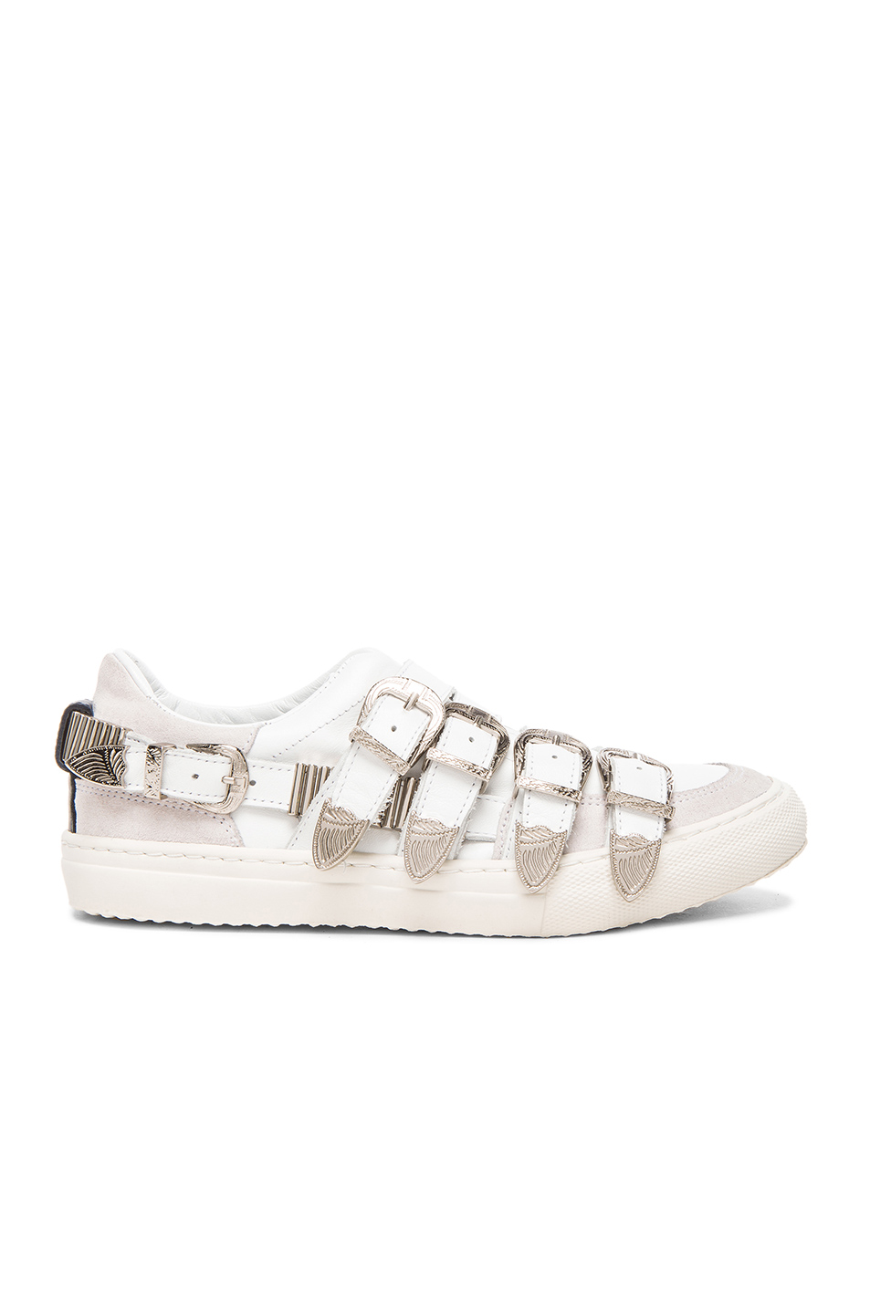 embellished sandals - White Toga Archives mYHop0IxAx