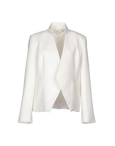 CAMEO Blazer in White