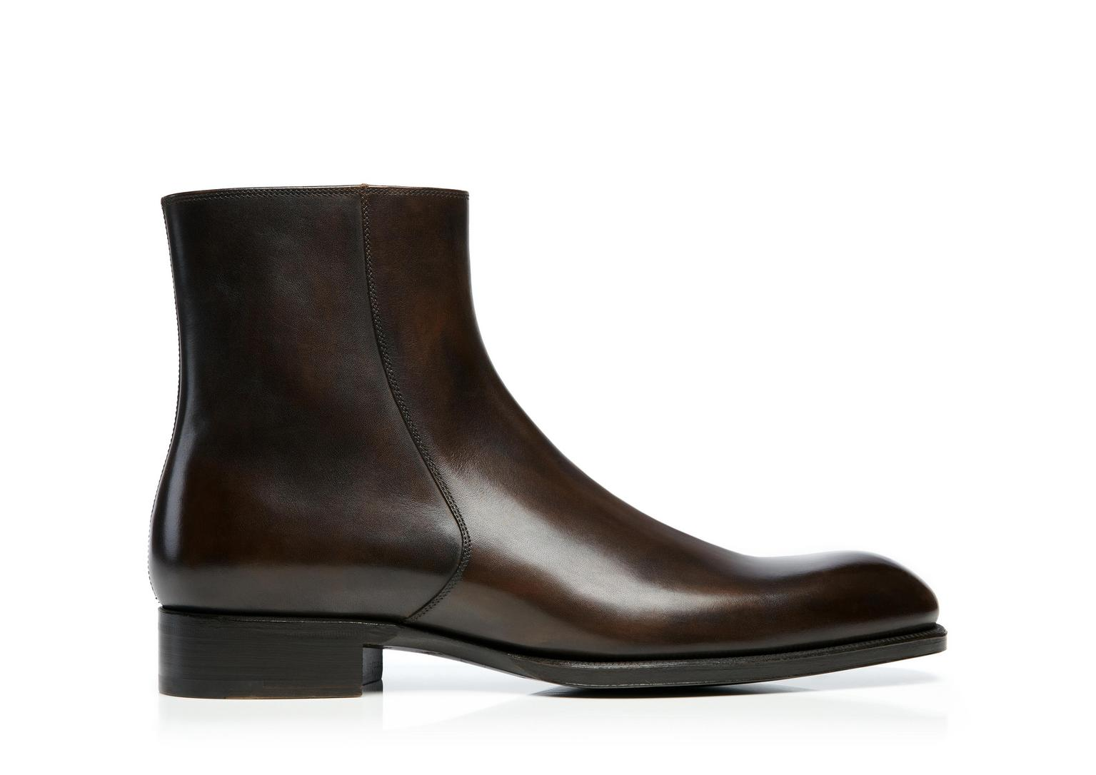 A classic style with contemporary flair, the Dr. Martens Zip Chelsea Boot is something you will fall in love with. An outside zipper and 2 loops complete the look of this ankle archivesnapug.cf: $
