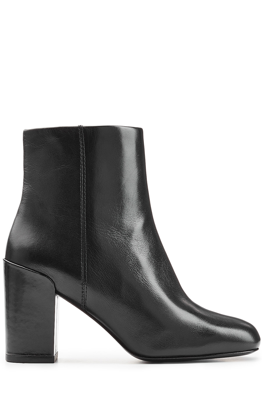 Alexander Wang Hana Ankle Boots Reliable Cheap Online From China Extremely Pictures Cheap Price wDqwHO2a