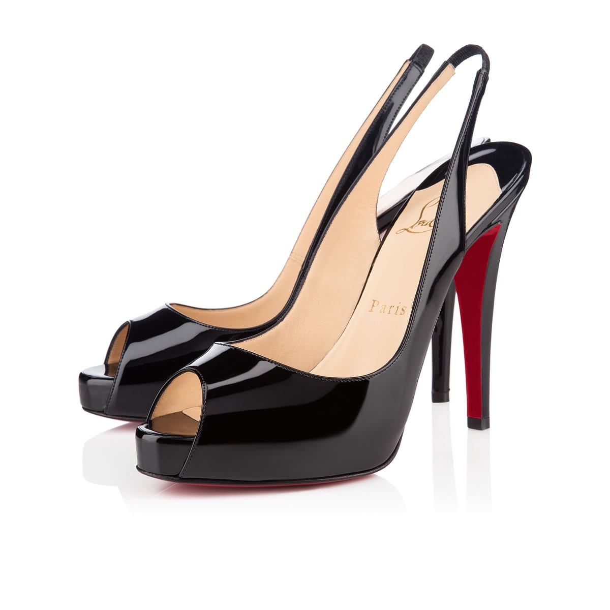 Christian Louboutin Womens Shoes Australia
