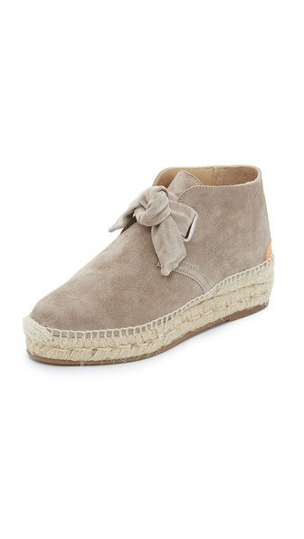 Rag & Bone Gena Espadrille Ankle Boots reliable cheap price pictures for sale collections collections online outlet visa payment 4VUOS1XE3