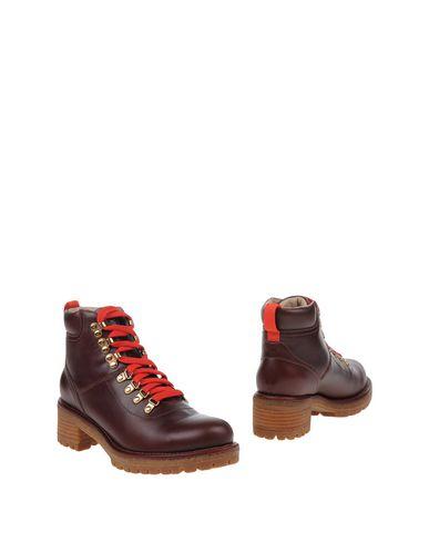 09ca46cdab2 TORY BURCH  Gunton  Ankle Hiking Boot (Women)